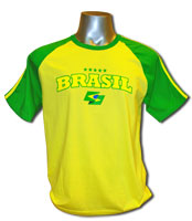 World Cup Fan Shirts - Fussball WM Fan T-Shirts - World Cup Soccer Fan Shirts