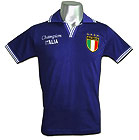 Italy 4 star fan T-shirts, Italia 4 star fan shirts, Italia 4 star, Italy 4 star, World Cup Fan T-Shirts, National Fan T-shirts, National Tops, National Team Shirts, National  Fan T-Shirts