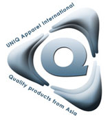 UNIQ Apparel International  - Sports Wear & Equipment