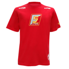 98ecd699f Futsal Shirt - Football Shirt - Indoor Soccer T-Shirt Product ID 39-306  100% Cotton Available in various colours